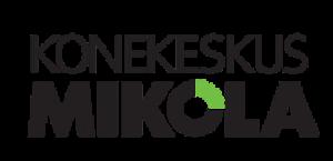 Robottileikkurikauppa.fi